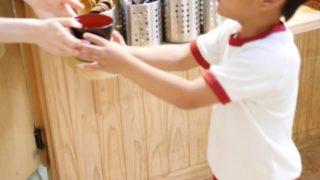 子ども食堂事業